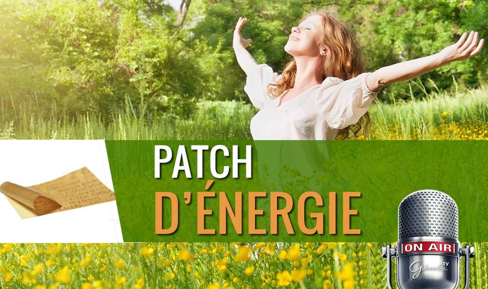 patch-energie-gwennoline