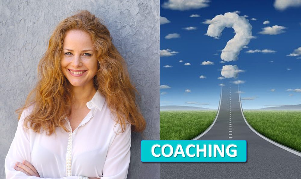 coaching-1-gwennoline
